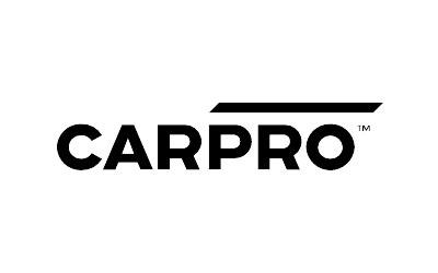 cp-brands-carpro